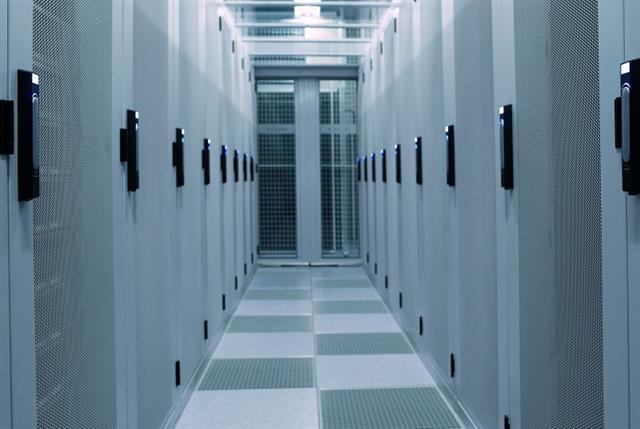 ACA Cloud verhuist naar datacenter Interconnect