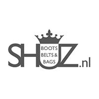 ACA Fashion Software - Shuz