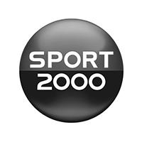 ACA - Sport 2000