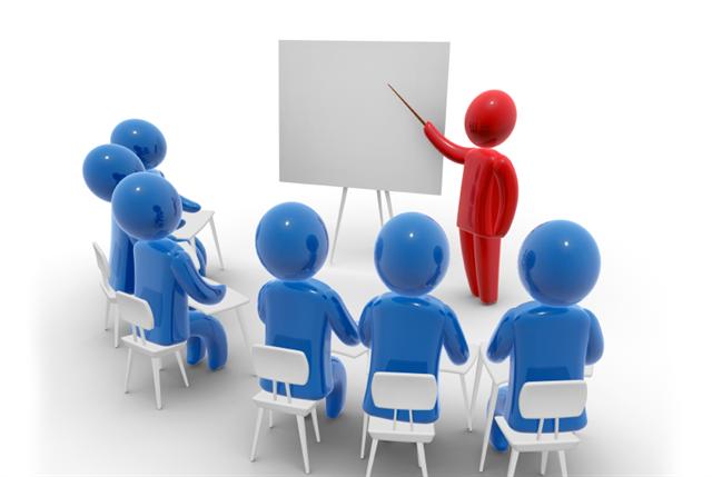 ACA Support werkt aan kennisuitbreiding