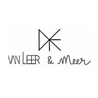 ACA - Van Leer & Meer
