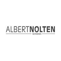 Albert Nolten