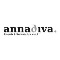 Annadiva