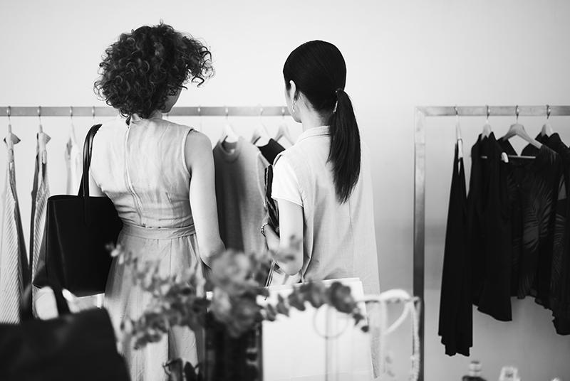 Een individuele klantrelatie: 4 tips voor retail ondernemers