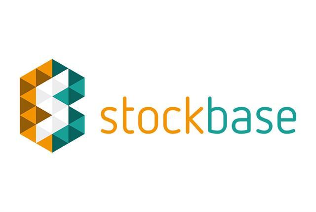 Fashion Cloud en Stockbase slaan handen ineen om groei van Europees B2B netwerk te versnellen.