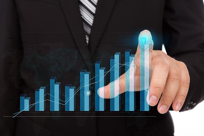 Forecasting: een andere kijk op voorraadbeheer