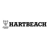 Hartbeach