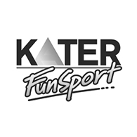 Kater Funsport