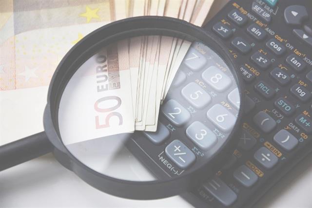 Meer inzicht, minder kosten met de financiële koppeling van Winstore Online