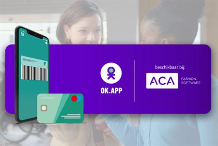 Mobiel betalen nu ook voor Openstore verkrijgbaar