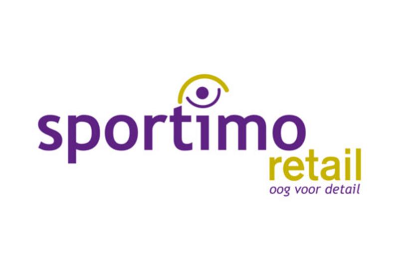 Sportimo Retail kiest voor vernieuwing met Winstore Online van ACA