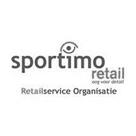 Sportimo Retail