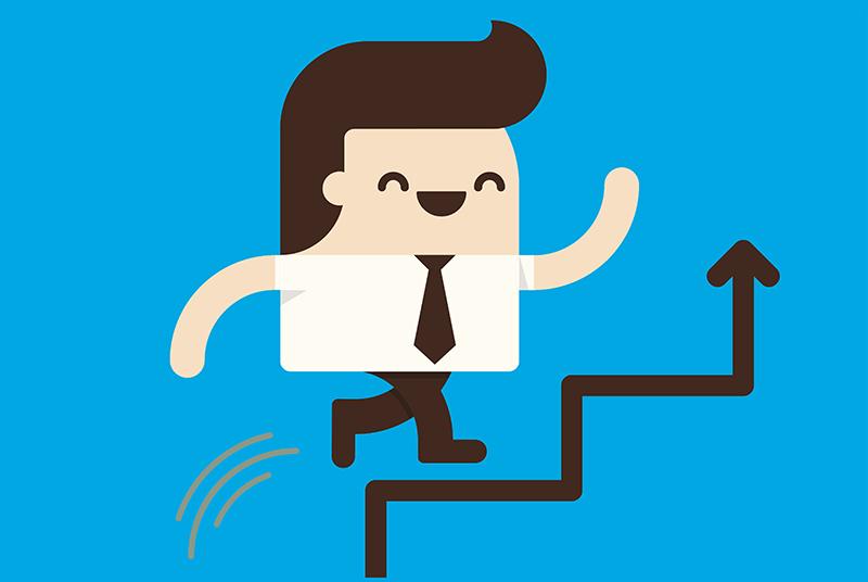 Stimuleer uw verkopen met personeelspremies in Winstore