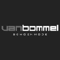 Van Bommel Schoenmode
