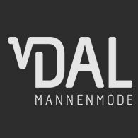 Van Dal Mannenmode