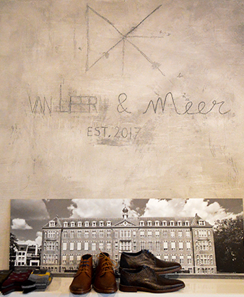 Van Leer & Meer