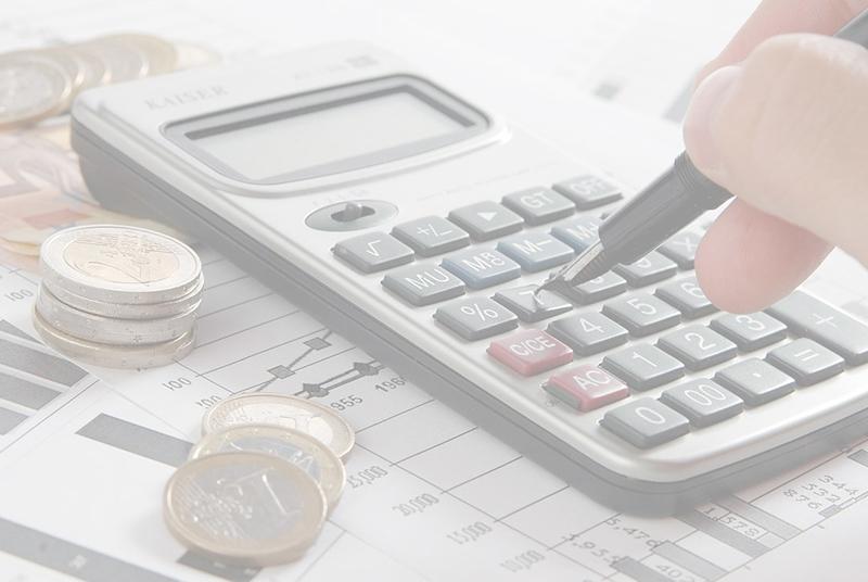 Winkelkengetallen: welke cijfers gebruikt u om uw onderneming effectief te sturen?